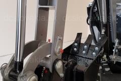 zemni_stroje_bagry_a_podkopy_minibagr_m-150_set_hydraulika