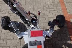 vyrp11_6SN11-minibager-spider-dcslovakia-sk-bagger-koparka-bagr-1