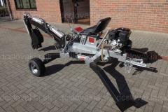 vyrp14_6SN11-minibager-Spider-minibagger-dcslovakia-sk
