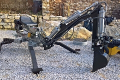 vyrp15_6SN11-minibager-spider-dcslovakia-1