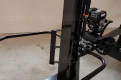 lesni-strojestipacky-na-drevo_stipacka-sn29_hydraulika
