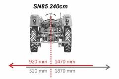 SN85_mulcovac