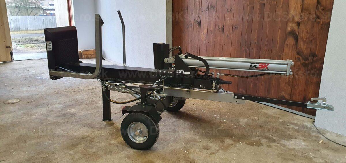 štípačka-na-dřevo-sn29-1-strojeprodej.cz-3