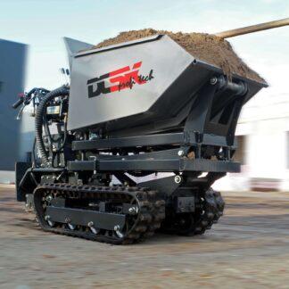 Dumer-SN137-minidumper-strojeprodej.cz