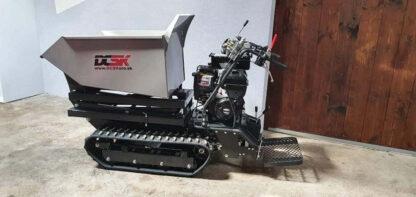 Dumer-SN137-strojeprodej.cz