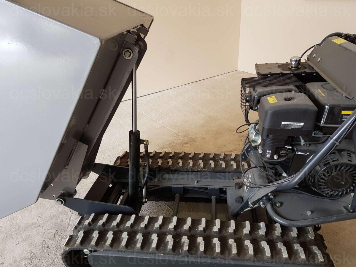 Dumper-SN58-minidumper-pasovy-strojeprodej.cz