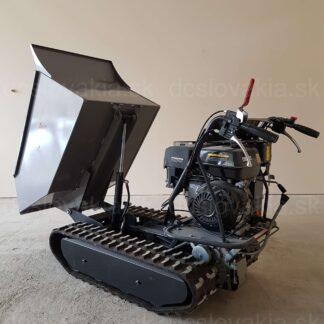 Dumper-SN58-minidumper-strojeprodej.cz (2)