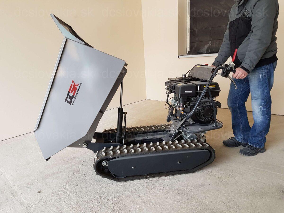 Dumper-SN58-strojeprodej.cz (2)