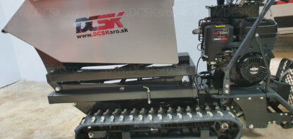 Dumper-sn-137-strojeprodej (2)