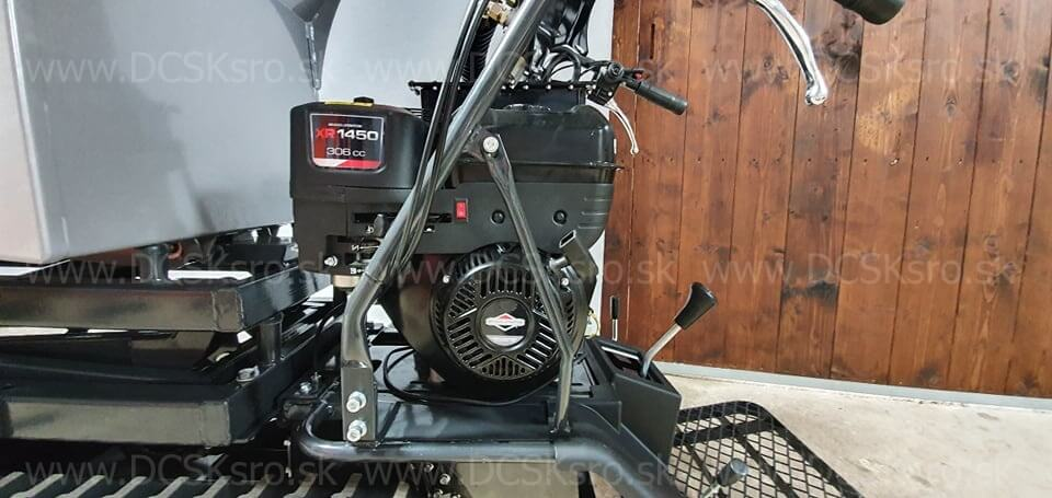 Dumper-sn-137-strojeprodej (4)