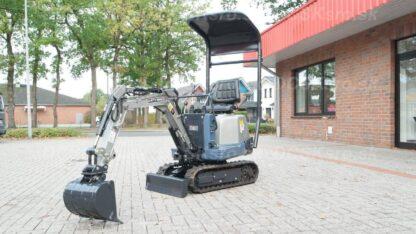 Minibagr-M200-bagr-5-strojeprodej.cz