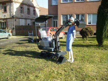 Minibagr-M200-bagr-strojeprodej.cz-