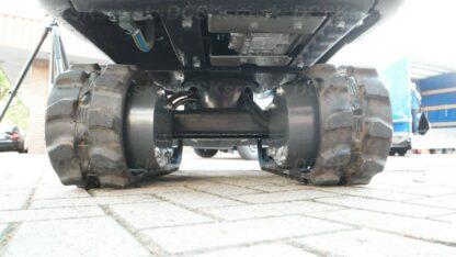 Minibagr-M200-bagr-strojeprodej.cz-7