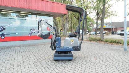 Minibagr-M200-bagr-strojeprodej.cz