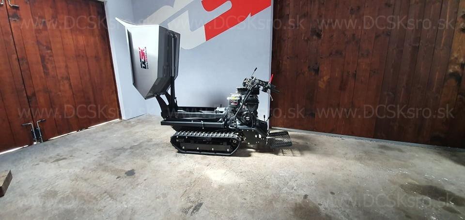 Minidumper-sn-137-strojeprodej (6)
