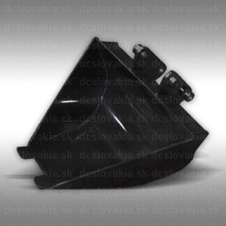 SN15-lzice-na-minibagr