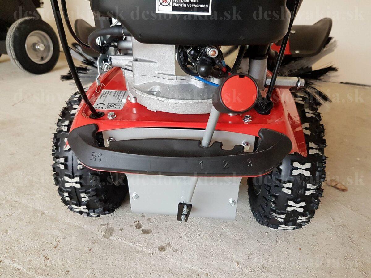 Motorový zametací kartáč SN88-1 strojeprodej.cz (10)