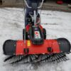 Motorový zametací kartáč SN88-1 strojeprodej.cz (15)