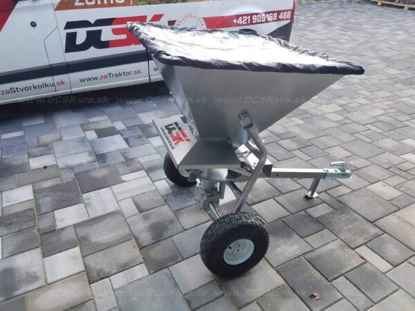 Sypač SN2 strojeprodej.cz (2)
